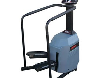 Stepper HR 9500
