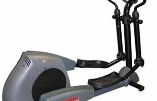 Cross Trainer 9500 HR