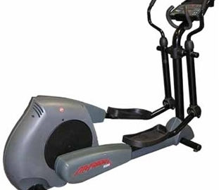 Cross Trainer 9500 HR